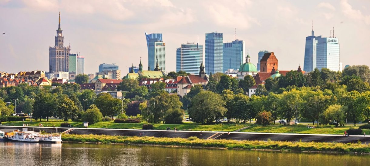 W Polsce brakuje niemal 650 tys. mieszkań. Młodzi muszą mieszkać z rodzicami