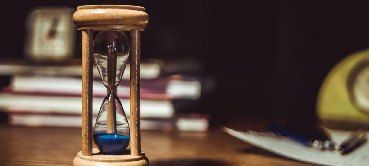 Mały ZUS 2020 – termin złożenia wniosku upływa 8 stycznia