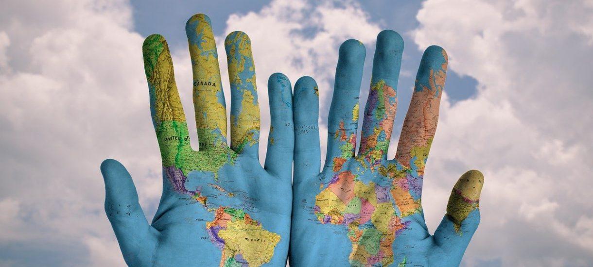 ONZ jest zdania, że zmiany klimatyczne mogą naruszać prawa człowieka. A to uniemożliwi deportacje