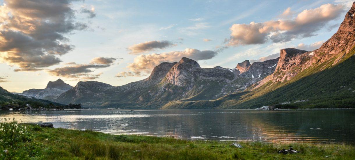 Mieszkasz w Norwegii? Musisz wiedzieć, że zaszły duże zmiany w prawie. Łatwiej jest m.in. uzyskać obywatelstwo
