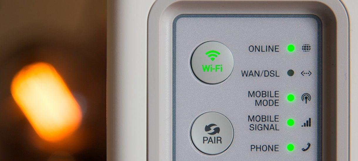 Lajt mobile jako pierwszy operator pozwala zawrzeć umowę online – nie trzeba nawet czekać na kuriera