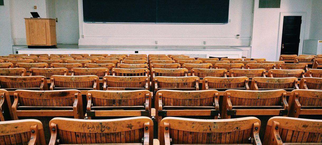 Pojawiają się wątpliwości, czy przypadkiem nowa ustawa o szkolnictwie wyższym nie będzie autorstwa prawników z instytutu Ordo Iuris