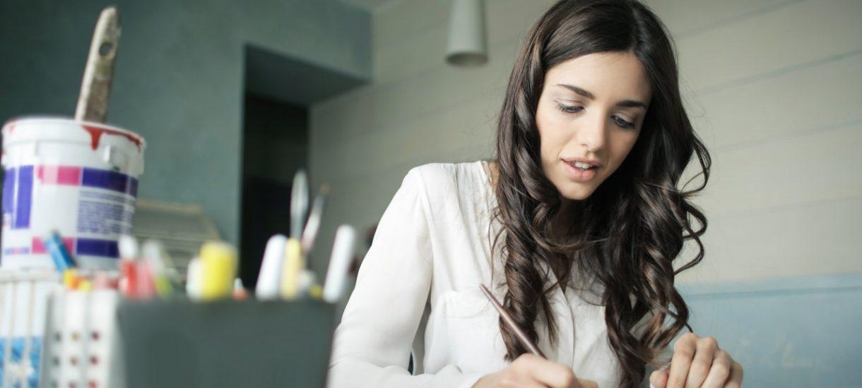 Jak przedsiębiorca może wysłać PIT przez Internet i o czym musi pamiętać?