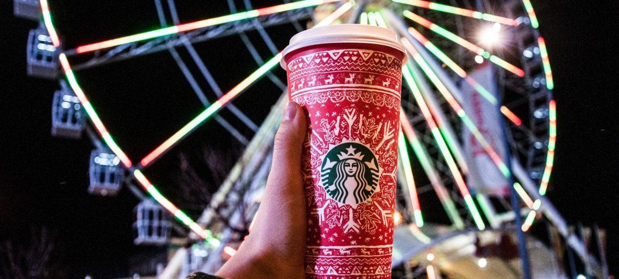 Praca w Starbucks ma być tak stresująca, że sieć zachęca pracowników do medytacji