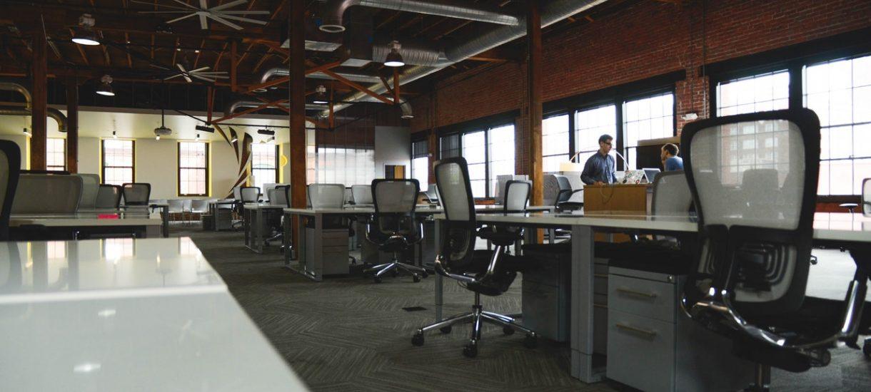 Kodeks pracy przewiduje znacznie więcej rozwiązań niż tylko standardowa praca 8 godzin dziennie przez 5 dni w tygodniu