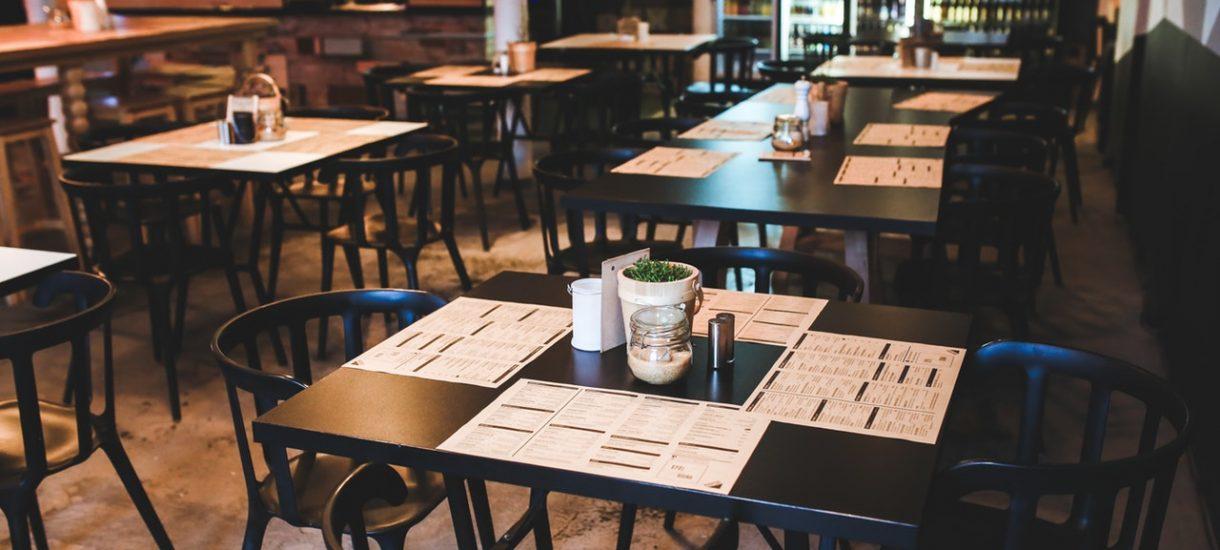 Czy restauracja może zgodnie z prawem odmówić podzielenia płatności?