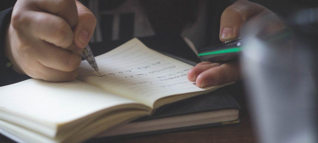 Taksa notarialna 2020. Ile zapłacimy za skorzystanie z usług notariusza?