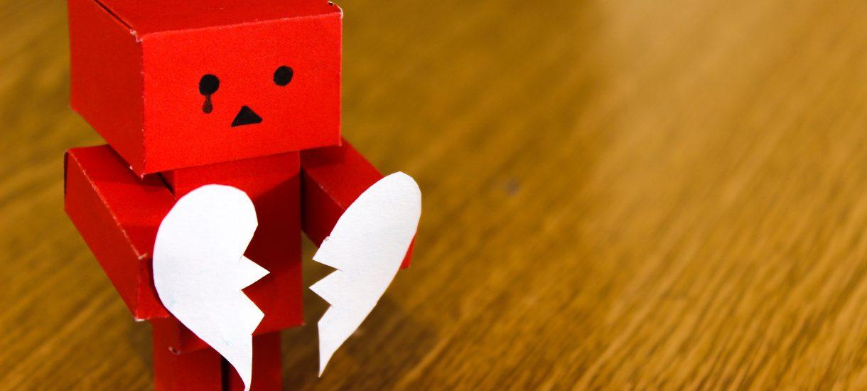 Podział majątku po rozwodzie: jakie mamy opcje i kiedy najlepszym rozwiązaniem jest ugoda majątkowa?