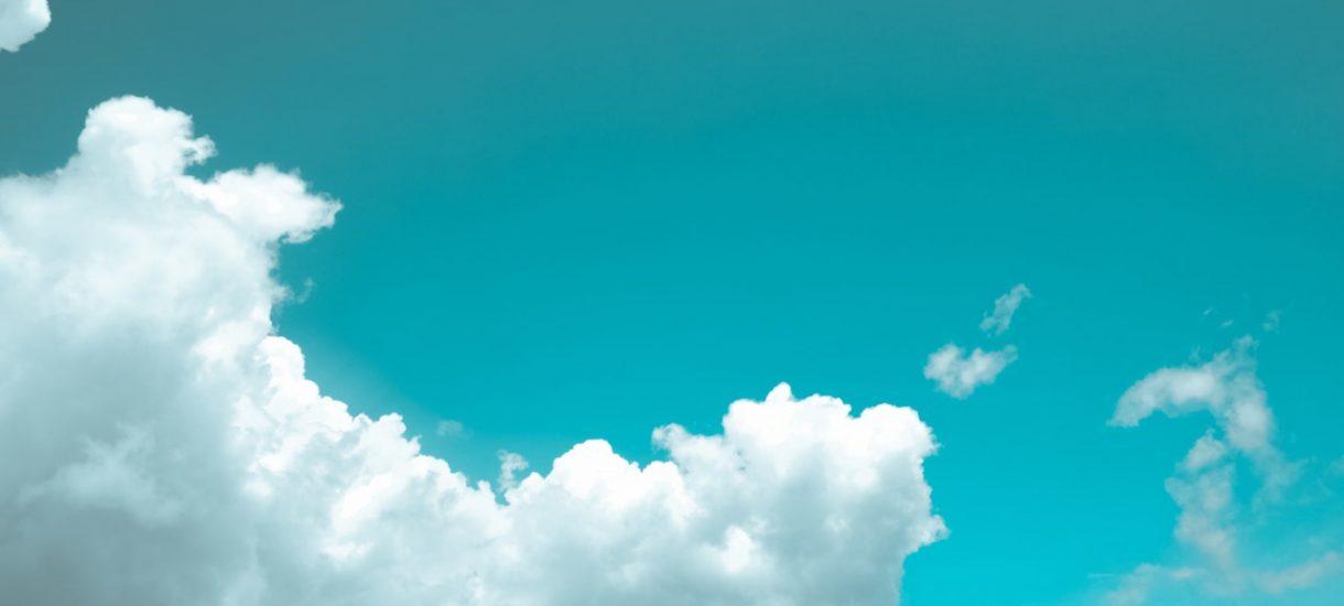Komisja Nadzoru Finansowego sugeruje, by banki przeniosły się do chmury. Naszej, polskiej chmury – rzecz jasna