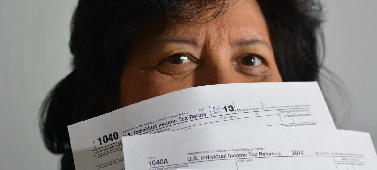 Od jutra możemy rozliczać podatki za miniony rok. Ale Twój e-PIT ma dla nas wiele niespodzianek