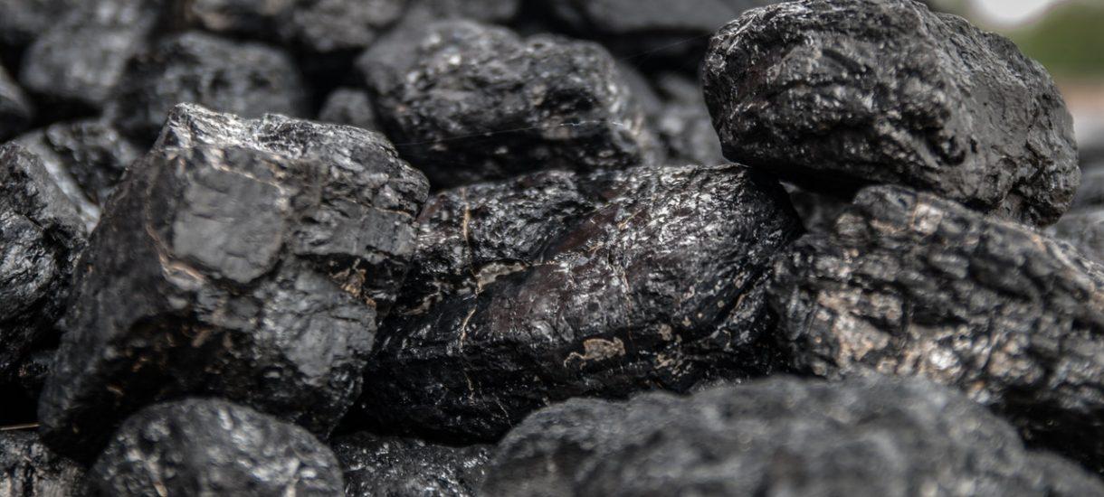 Protest górników 2020: mimo spełnienia niektórych oczekiwań, protest jest w zasadzie nieunikniony