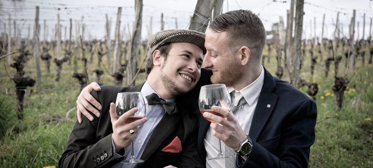 Homofobia będzie karana. Tak Szwajcarzy zdecydowali w referendum