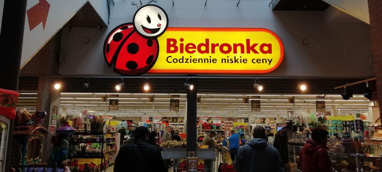 Właśnie powołano Rzecznika Praw Klientów Biedronki. To nie żart – ma być niezależny od sklepu