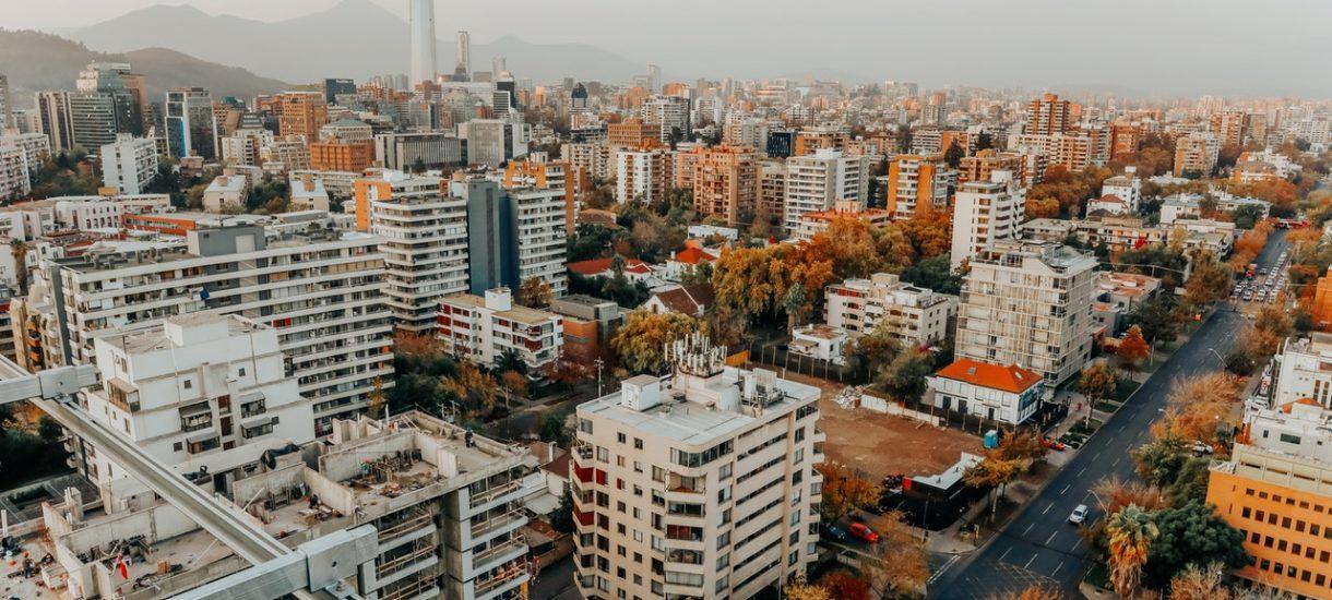 Jak rozliczyć mieszkanie w działalności gospodarczej i co trzeba zrobić, by zyskać na rozliczeniu podatkowym?