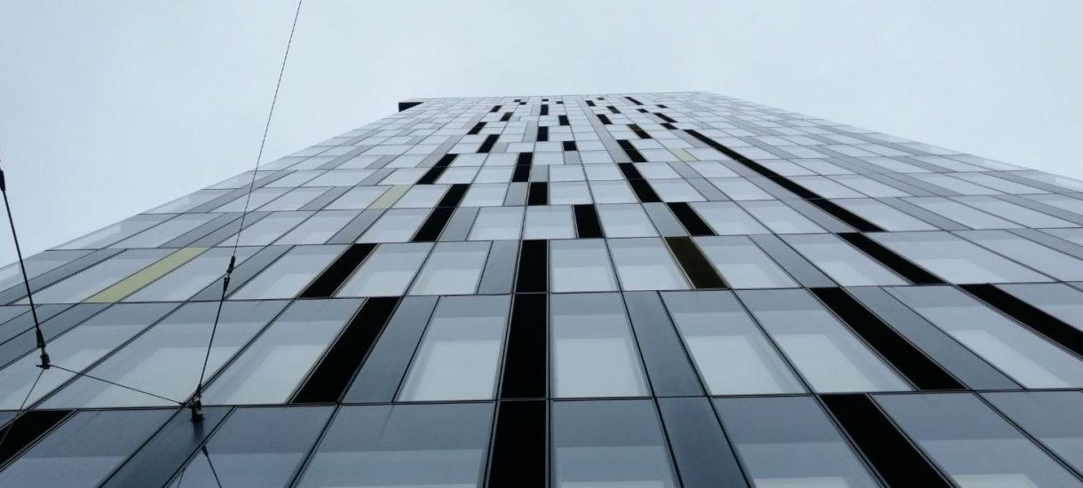 Mieszkanie za gotówkę? Tysiące Polaków nie potrzebują żadnych kredytów