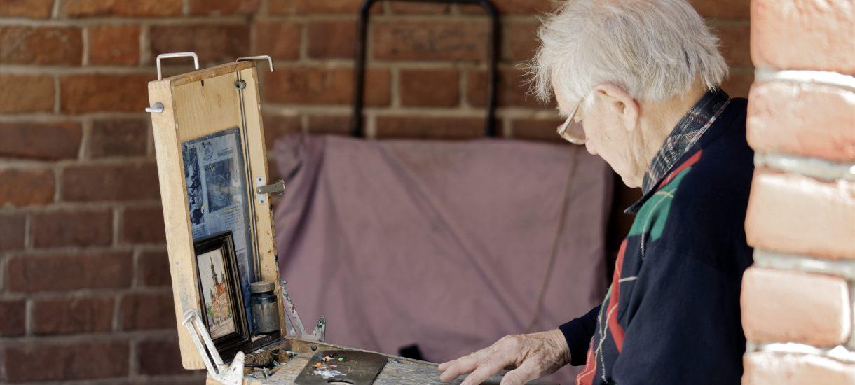 Polacy umieją liczyć i coraz częściej nie chcą szybko iść na emeryturę