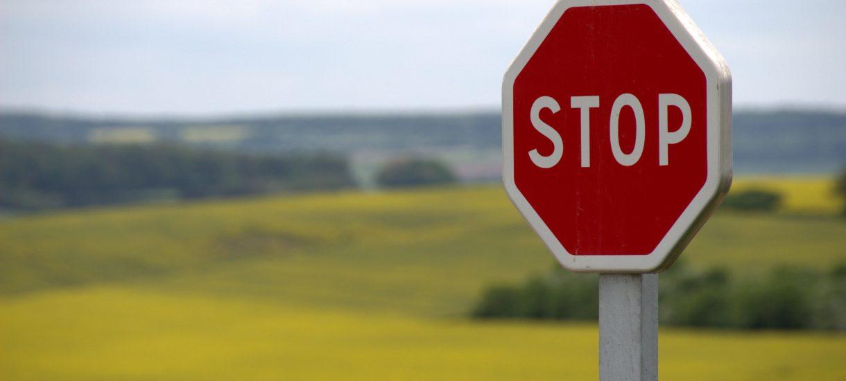 """Ustawa przeciwko roszczeniom względem mienia bezspadkowego """"Stop 447"""" tym razem jako projekt obywatelski – co się zmieniło?"""