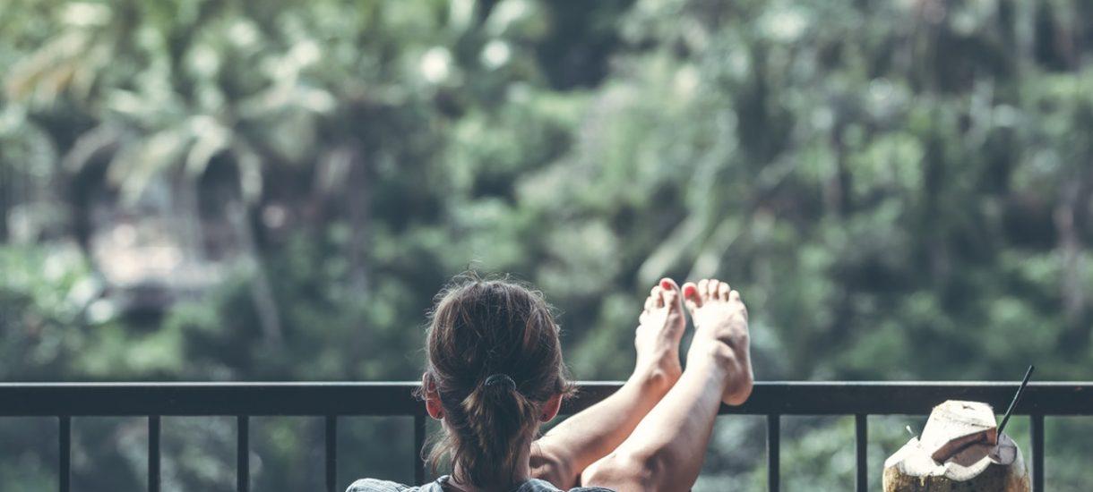 Urlop tylko na połowę dnia pracy – czy pracodawca może dać nam urlop na kilka godzin?