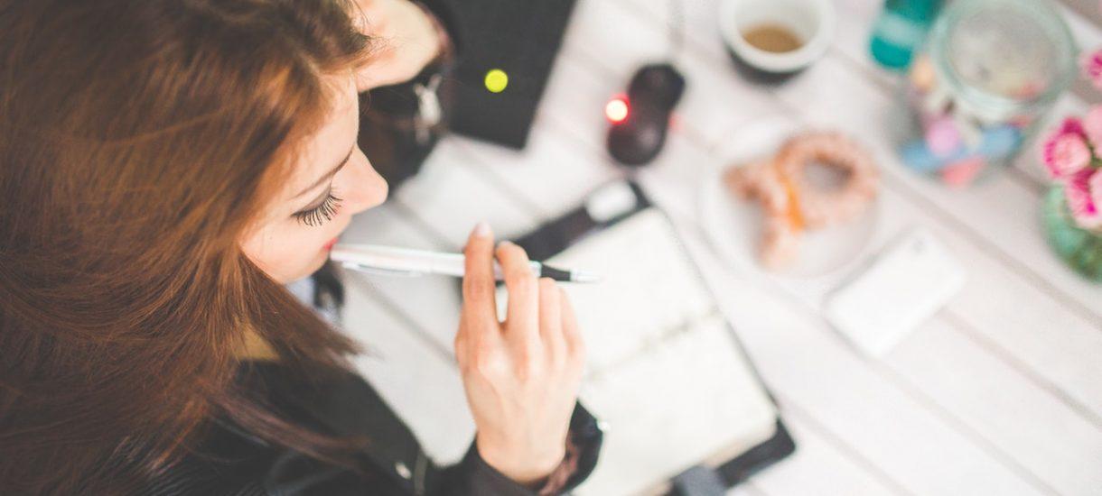 Przejściowe problemy w firmie czy sprawy osobiste uniemożliwiające prowadzenie biznesu? Rozwiązaniem może być zawieszenie działalności gospodarczej