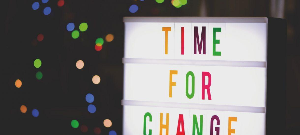 Zmiany w PIT i VAT, wprowadzona zostanie też nowa metoda doręczania pism. Rządzący przyjęli projekt