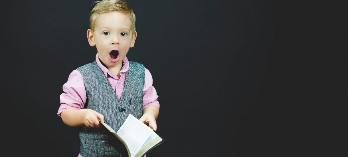 Zrzeczenie się praw rodzicielskich. Czy możesz oddać dziecko do domu dziecka za złe oceny w szkole?