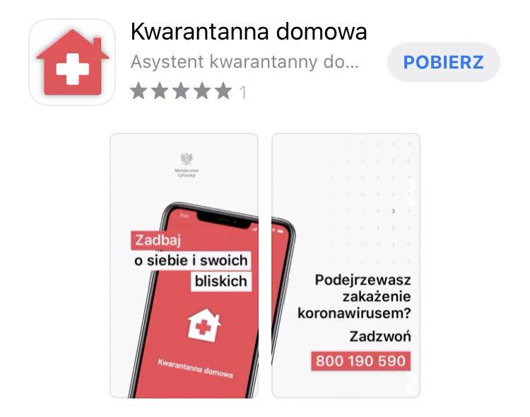 fot. App Store