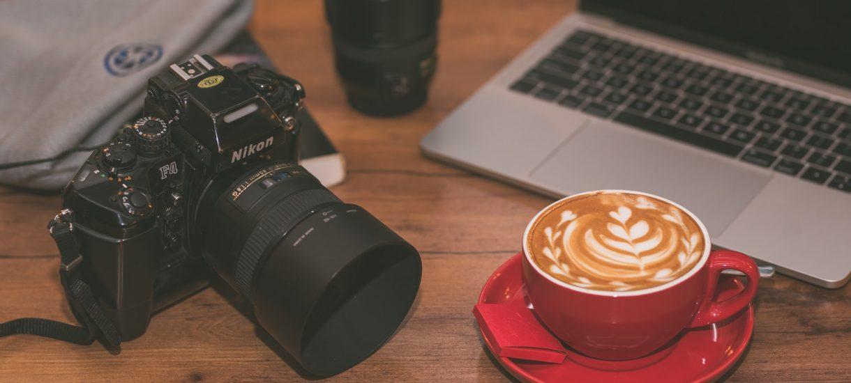 Obywatel ma oddać państwu swój aparat fotograficzny, drukarkę i laptop. Co to ma wspólnego z koronawirusem?