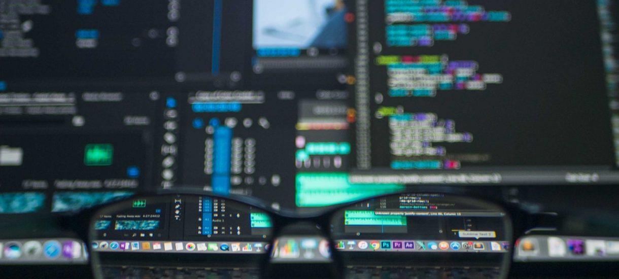 Stany Zjednoczone są przeciwne szyfrowaniu danych w internecie
