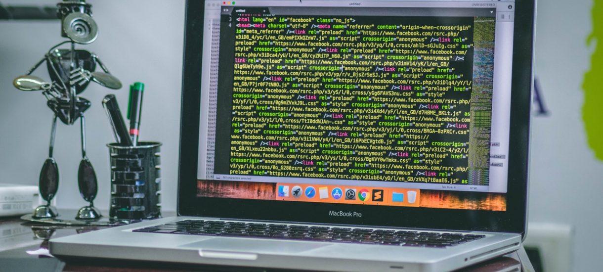 Cyberprzestępcy odcinają dostęp do obsługi świadczeń, sieją dezinformację i żądają okupu. To rzeczywistość coraz większej liczby urzędów