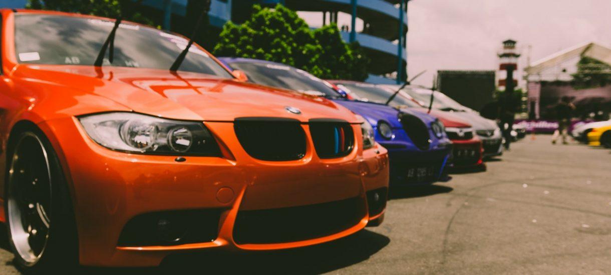 Jak leasing i najem samochodu wpływają na koszty uzyskania przychodu