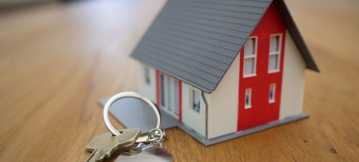 W drodze zasiedzenia można nabyć nie tylko nieruchomość, ale także rzeczy ruchome, a nawet niektóre prawa