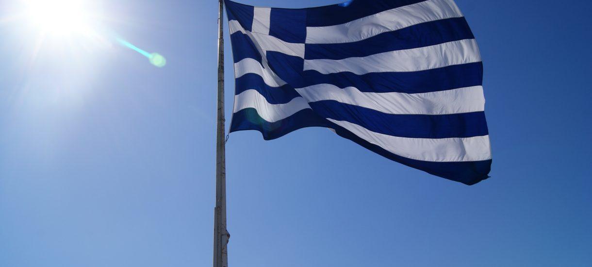 Zwiększone siły polskiej Straży Granicznej mają pomóc w Grecji w walce z kolejną odsłoną kryzysu migracyjnego. Na pograniczu wciąż jest niespokojnie