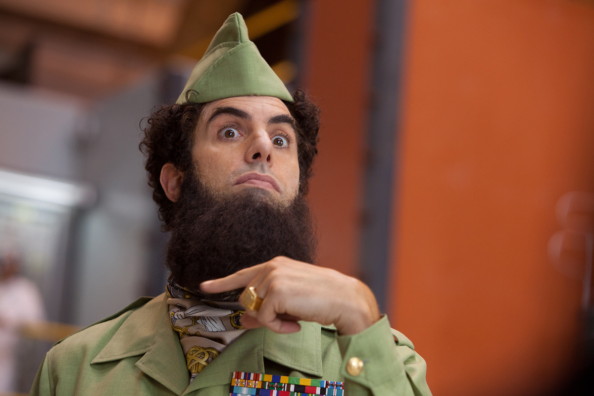 """Turkmenistan... zakazał słowa """"koronawirus"""". Kara jest też za maseczki."""