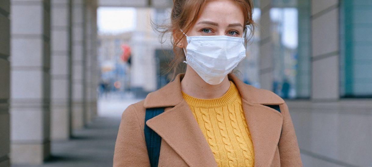 Minister zdrowia chce, by wprowadzono w Polsce stan zagrożenia epidemiologicznego. Co to oznacza dla obywateli?