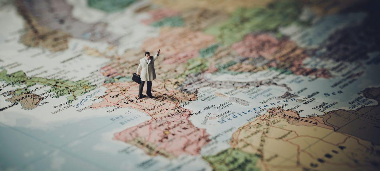 Nowe podatki w całej Unii Europejskiej mają być, zdaniem premiera Mateusza Morawieckiego, odpowiedzią na kryzys wywołany przez epidemię koronawirusa