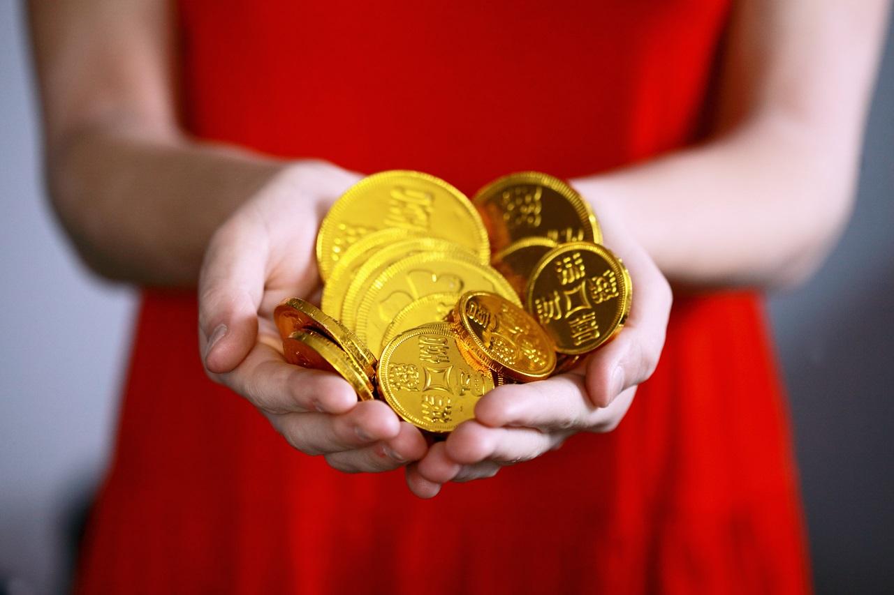 Pożyczka dla mikroprzedsiębiorców w kwocie 5000 zł wystartowała