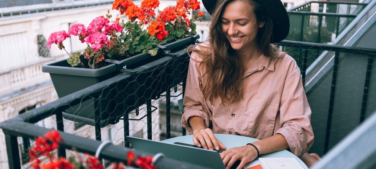 Rząd chce pomóc twórcom-freelancerom. Można dostać 3 tys. zł miesięcznie