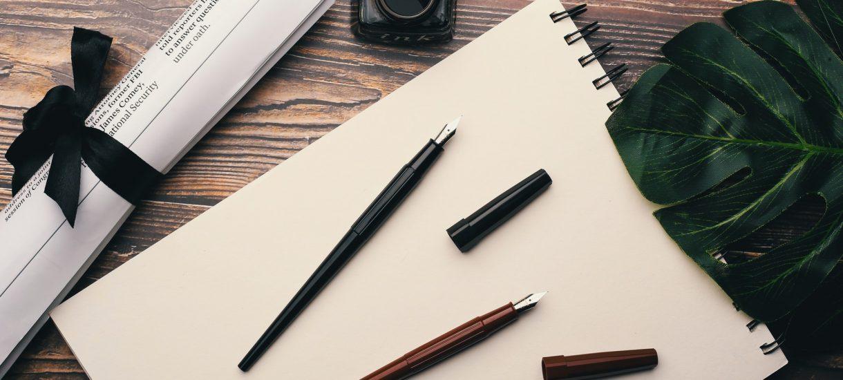 Czy notariusz sprawdza treść dokumentu pod względem merytorycznym i kiedy jest nam potrzebne notarialne poświadczenie podpisu?