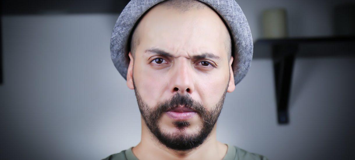 Mój film o pedofilii jest lepszy niż twój – Jacek Kurski wraca do zarządu TVP z przytupem