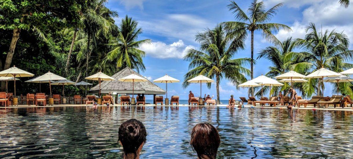To już ostatni pokój! Tę ofertę przegląda teraz 10 osób! – za taką manipulację Booking.com zapłaci około 7 milionów euro