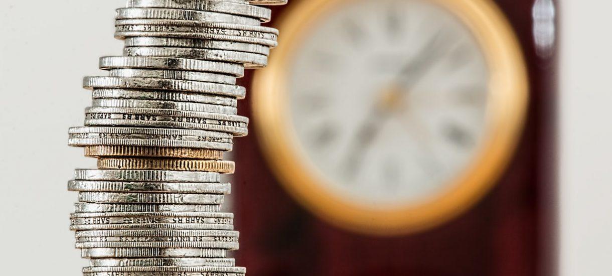 Na co można wydać pieniądze z subwencji z Tarczy Finansowej?