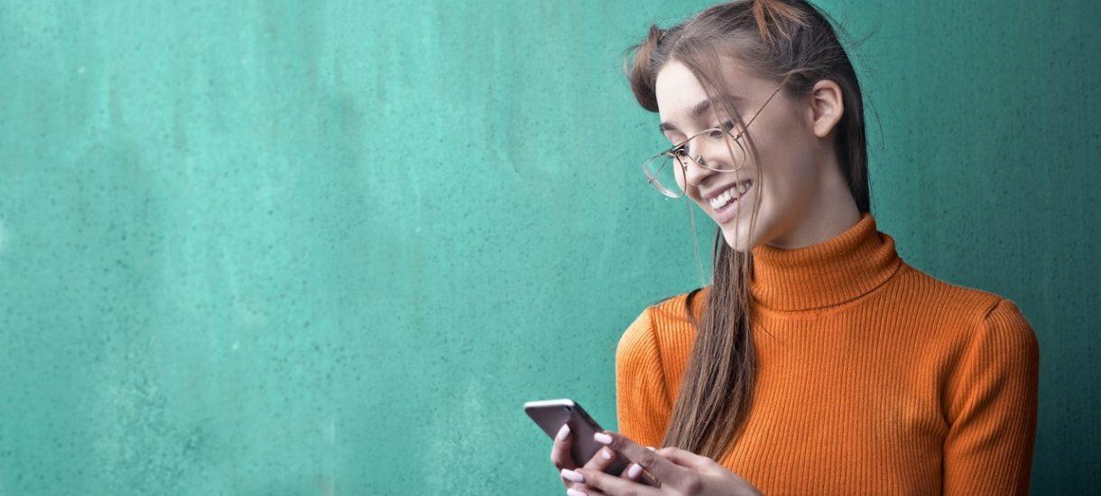 O odstąpieniu od umowy z operatorem poinformujemy SMS-em lub e-mailem. Tarcza 3.0 wprowadza zmiany w prawie telekomunikacyjnym
