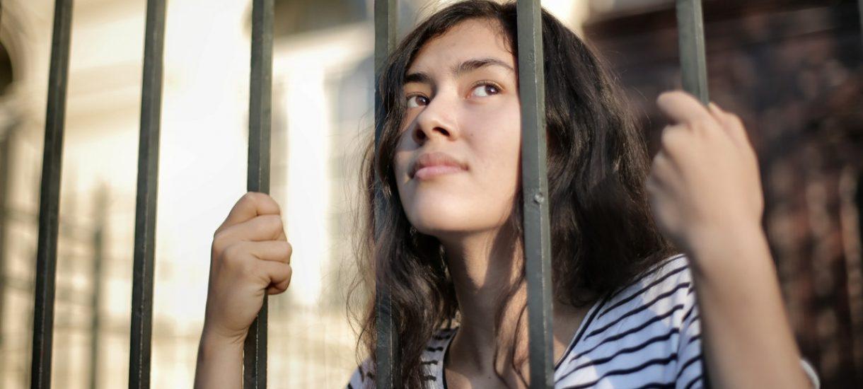 Magdalena K. chce azylu politycznego w Słowacji. Argumentuje to reformami sądownictwa PiS i brutalnością policji w ostatnich tygodniach