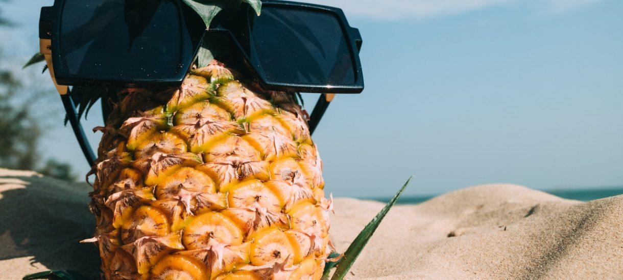 Limit czasu spędzanego na plaży, kamery monitorujące zagęszczenie, restrykcje dotyczące dezynfekcji. Tak może wyglądać sezon wakacyjny w 2020