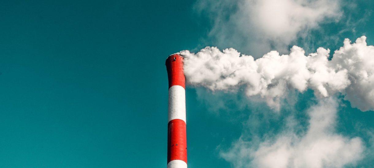 """Dofinansowanie z programu """"Czyste powietrze"""" będzie można uzyskać dużo łatwiej, a jego wysokość wzrośnie"""