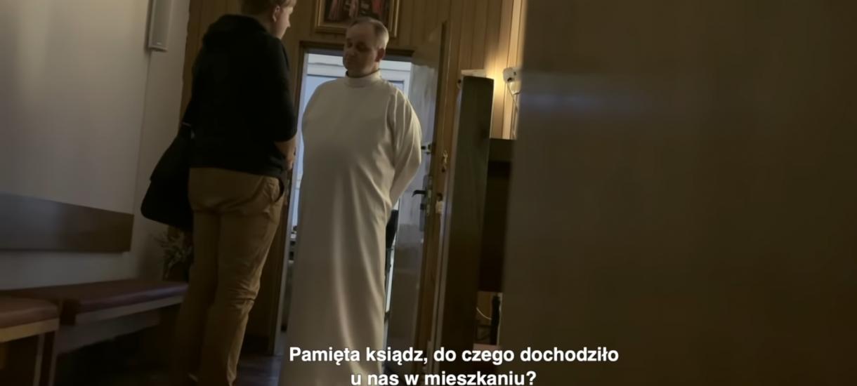 """Polska to kraj, w którym dwóch braci odwala czarną robotę za prokuratorów i biskupów. """"Zabawa w chowanego"""" to udowadnia"""