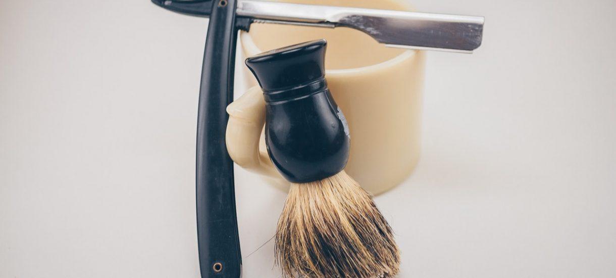 Zalecenia dla fryzjerów na czas epidemii nie spodobają się ekstrawertykom. Rząd zachęca nawet do ograniczenia rozmów do minimum