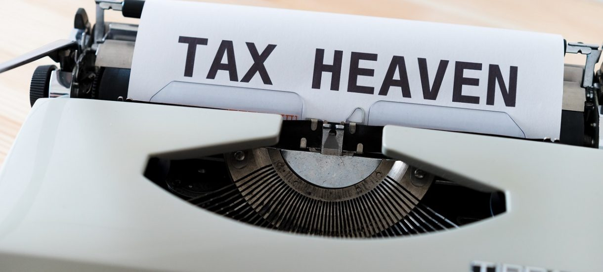 Od 1 lipca czekają nas duże zmiany w podatkach. Nowa matryca stawek, wiążąca interpretacja stawkowa i współpraca ze skarbówką