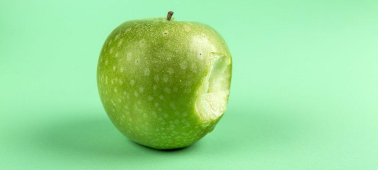 Apple będzie trochę jak operatorzy, a nawet lepsze. Wprowadzi raty 0% na MacBooki czy iPady