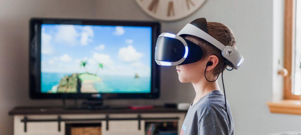 """Nowy pomysł premiera – gry komputerowe jako lektury szkolne. Na pierwszy ogień pójdzie polskie """"This War of Mine"""""""